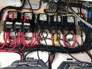 Intrepid 327 Center Consoleimage