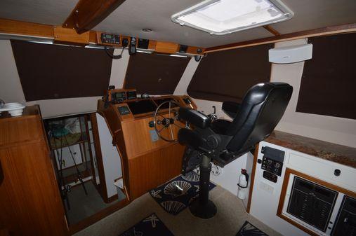 Wesmac 38 Hardtop image