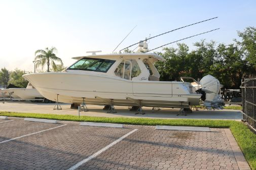 Scout 530 LXF image