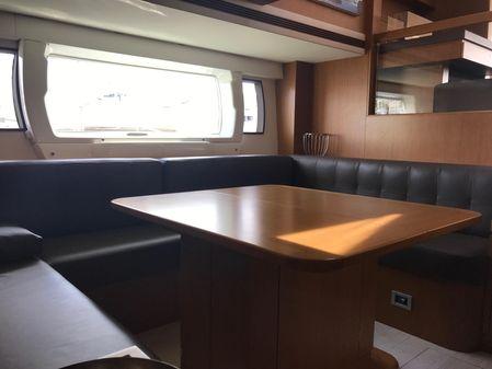Ferretti Yachts 840 Alturra image