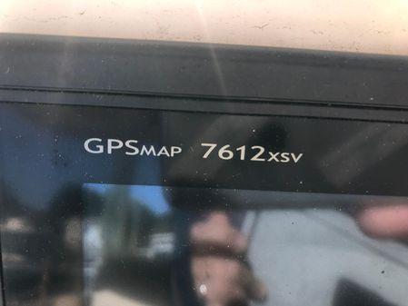 Pursuit S 280 Sport image