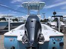 Sea Hunt BX 22 BRimage
