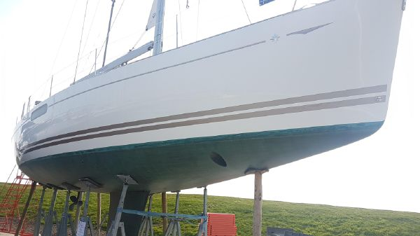 Jeanneau Boats For Sale - Key Yachting in United Kingdom