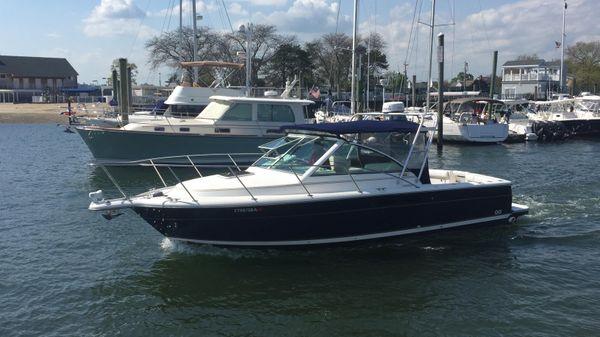 Tiara Yachts 2900 Coronet