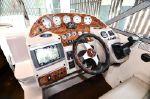Rinker 320 Express Cruiserimage