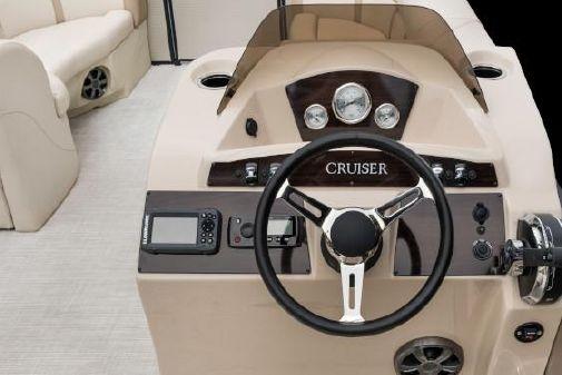 Harris Cruiser 250 image