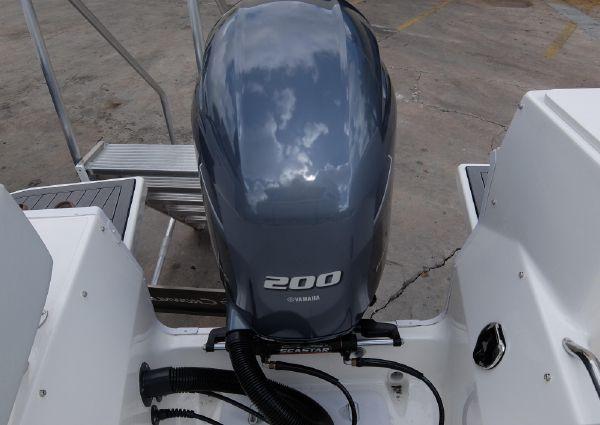 Striper 230 DC - Now In Stock! image