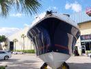 Striper 230 DC - Now In Stock!image