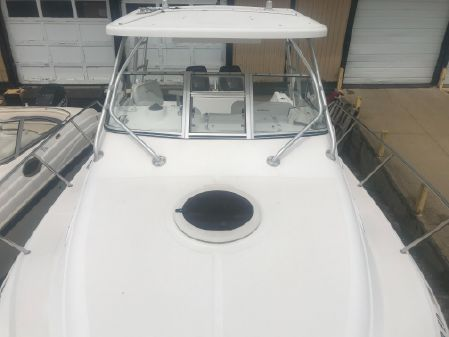 Sea Fox 287 Center Console image