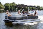 SunChaser Oasis Cruise 16image