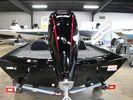 Crestliner VT 18 DXimage