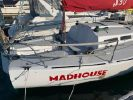 J Boats J30image