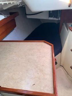 J Boats J30 image
