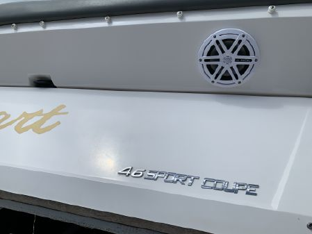 Regal Sport Coupe image