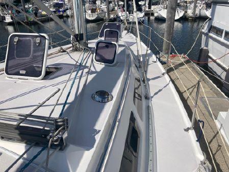 Catalina 390 image