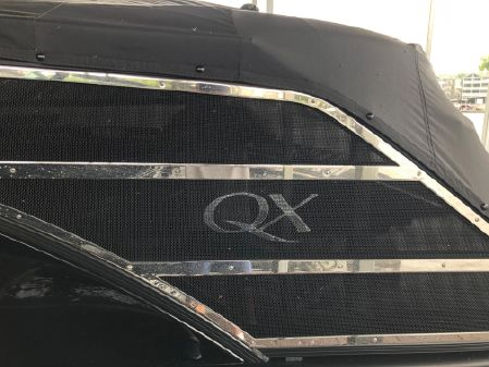Bennington QX 250 Sport image