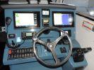 Pursuit OS 355 Offshoreimage