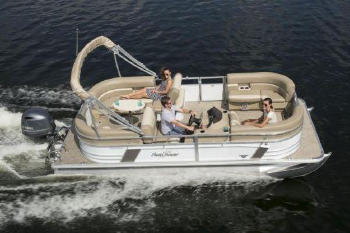 SunChaser Geneva Cruise 20 LR SB image