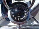 Catalina 42 MkIIimage