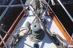 Gulfstar 50 CCimage