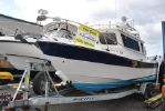 Sea Sport 2400 Explorerimage