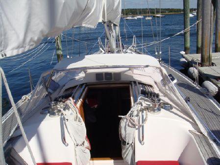 Finngulf 44 image