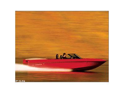 Malibu Corvette Luxury Sport-V Coupe