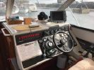 Fairline Turbo 36image