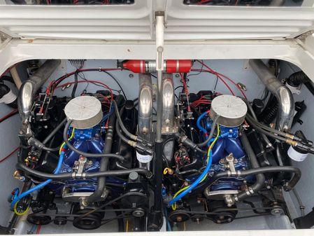 Formula 336 SR 1 image