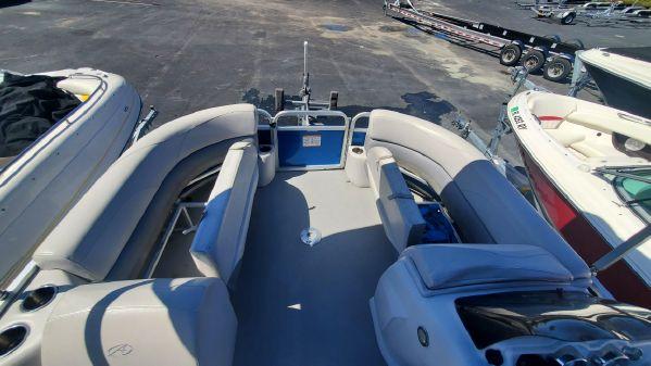 Avalon 1985 Cruise image