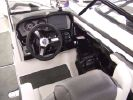 Yamaha AR240image