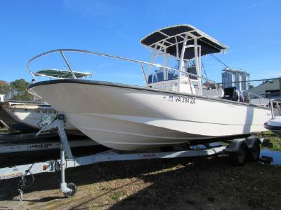 2018 Boston Whaler<span>210 Montauk</span>