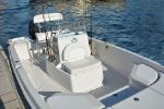 Sailfish 2100 BB Bay Boatimage