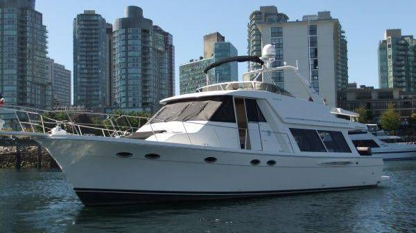 Meridian PILOTHOUSE