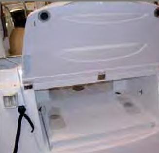2012 Jeanneau 53 BoatsalesListing Rhode Island