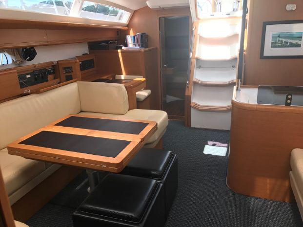2012 Jeanneau 53 For Sale Buy