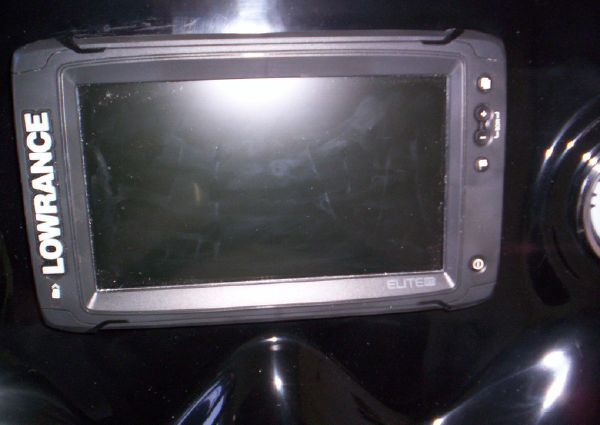 Nitro Z19 Z-Pro Package image