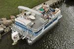 SunChaser Geneva Cruise 22 CRSimage