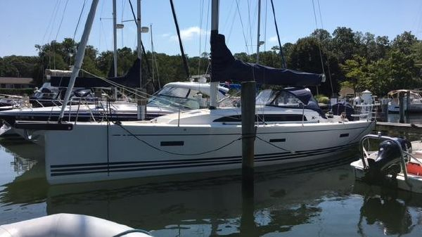 New and Used Boats for Sale - Rodgers Yacht Sales
