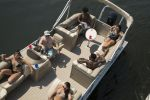 SunChaser Geneva Cruise 22 LRimage