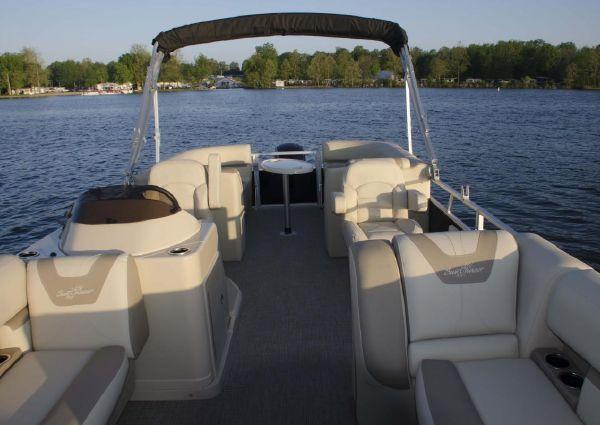 SunChaser Geneva Cruise 22 LR DH image