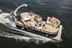 SunChaser Geneva Cruise 22 LR DHimage