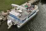 SunChaser Geneva Cruise 24 CRSimage