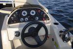 SunChaser Geneva Cruise 24 LRimage