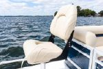 Hurricane FunDeck 226F OBimage