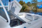 Stamas Yacht 390 AEGEANimage