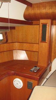 Tayana 58 Deck Saloon image