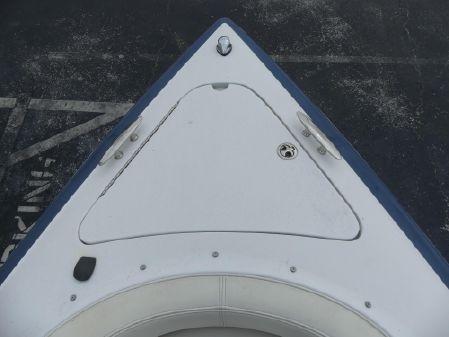 Cobalt 282 image