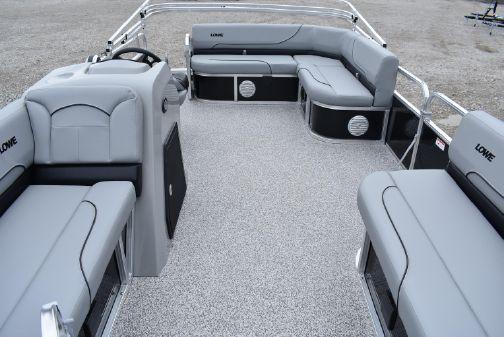 Lowe Ultra 200 Cruise image