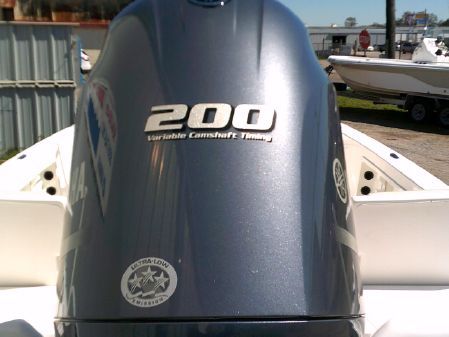 Blue Wave 2200 PureBay image
